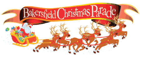 Bakersfield Christmas Parade 2019 Bakersfield Parade